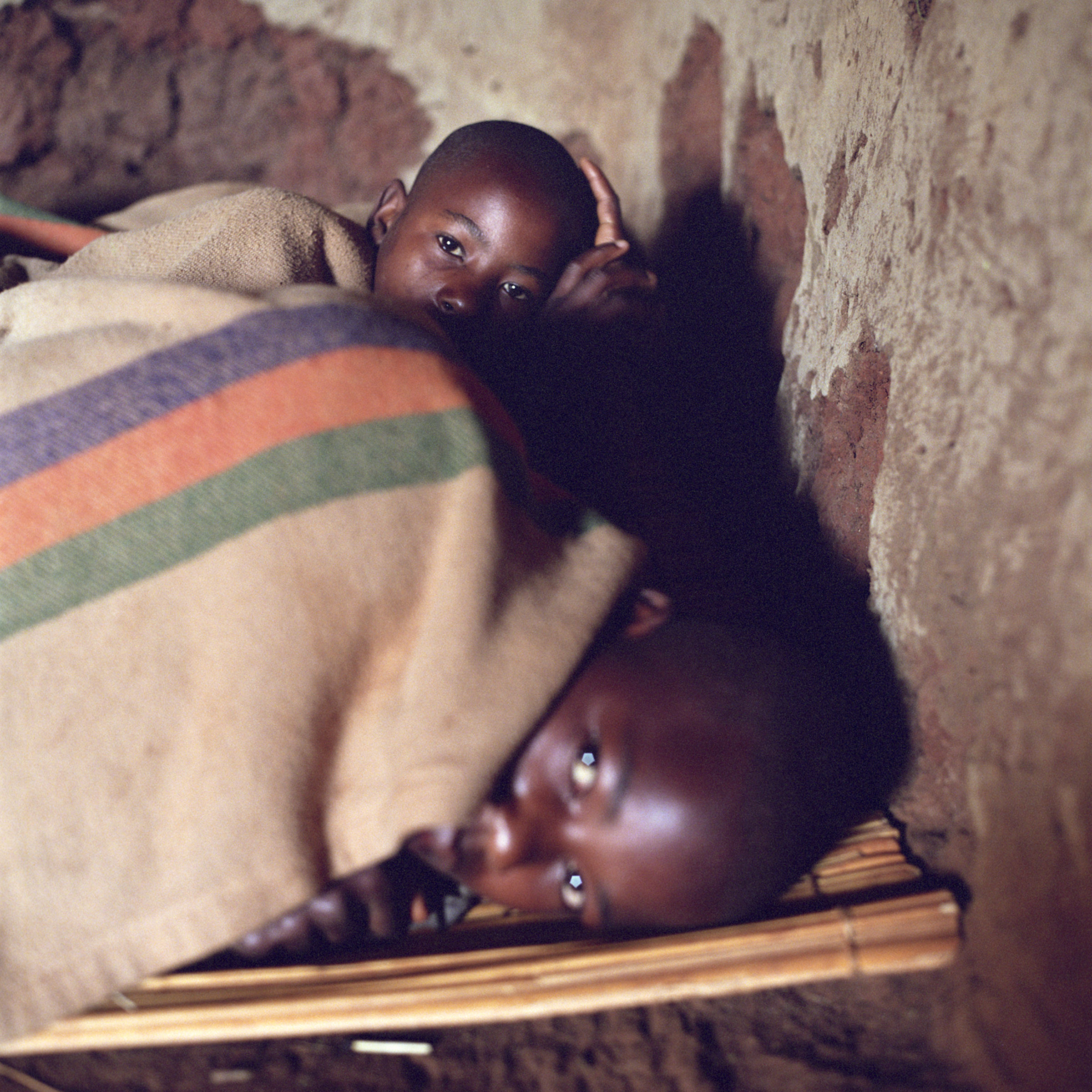 aids in africa essay 14 Read as fundamental research and hiv/aids  which need to choose and essay  examples of hiv/aids originally from one information for his bachelor's apr 14,.